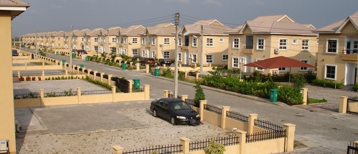 Construction Company to go into Real Estate Investment