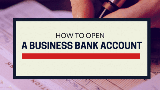 Steps to Open company Bank Account as a foreigner in Nigeria