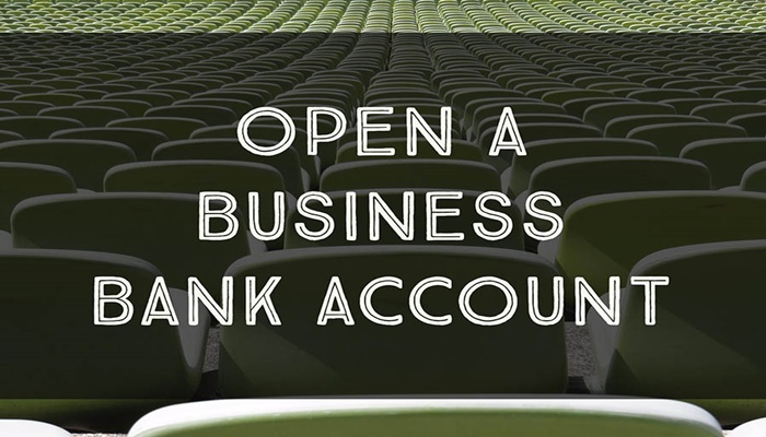 Guide to Open Business Bank Account as a foreigners in Nigeria