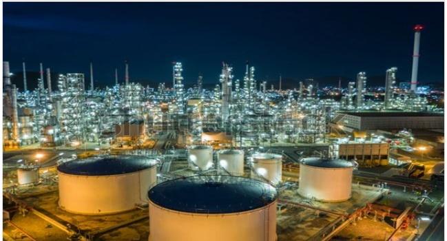 Private Refineries in Nigeria