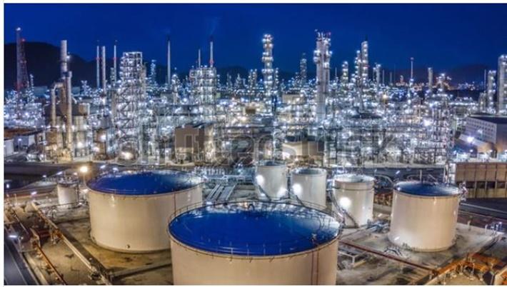 Refineries Investment Opportunities in Nigeria